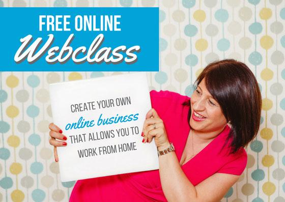 FREE WEBCLASS