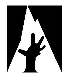 Logo Sabina Matharu
