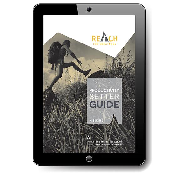 45119927 - smart tablet
